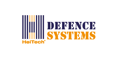 HeiTech Defence Systems Sdn Bhd