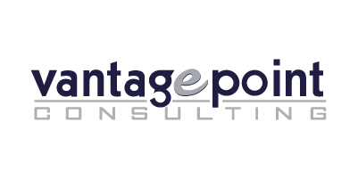 Vantage Point Consulting Sdn Bhd